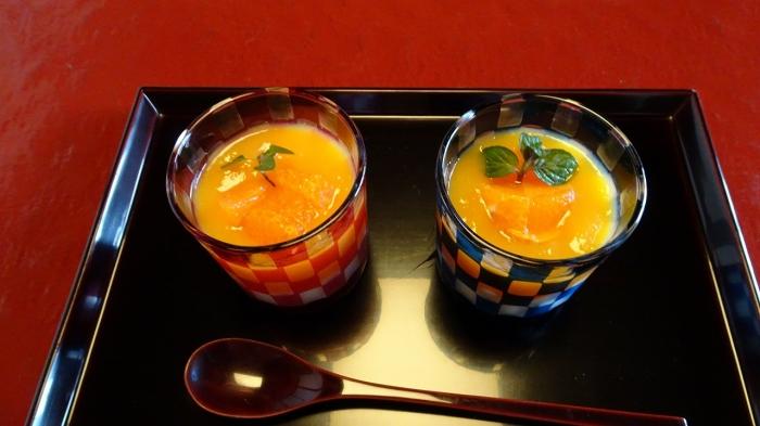 うち山朝食 (5)