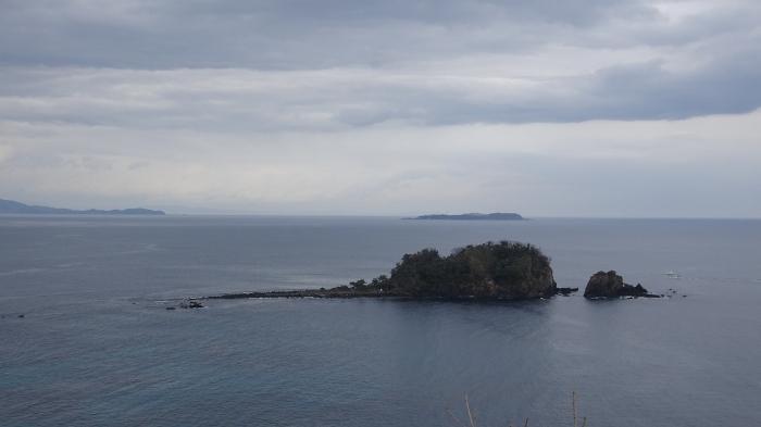 潮吹き岩 (9)