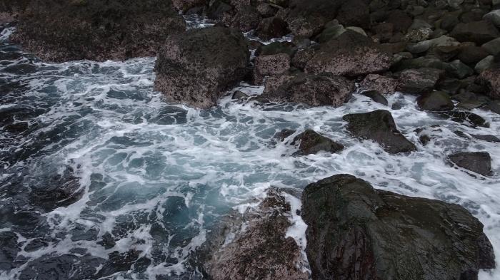 潮吹き岩 (12)