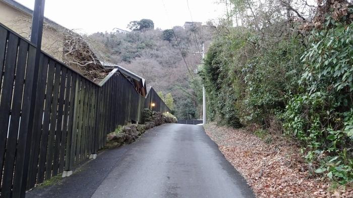 川奈別邸施設 (2)