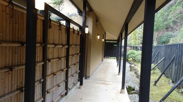 川奈別邸施設 (7)