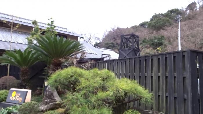 川奈別邸施設 (10)