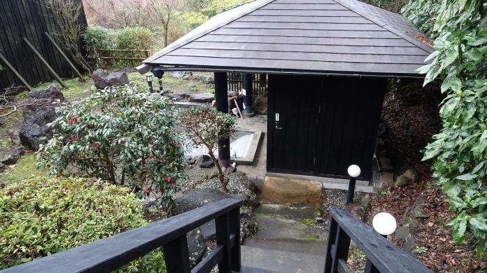 川奈別邸他の部屋 (3)