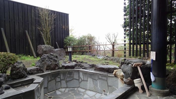 川奈別邸他の部屋 (4)