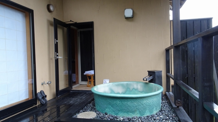 川奈別邸他の部屋 (5)
