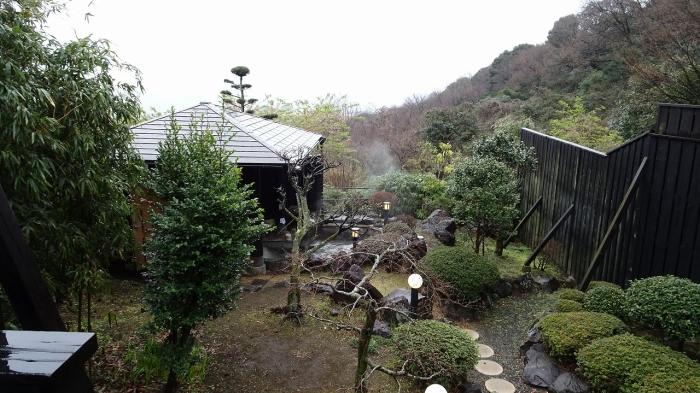 川奈別邸他の部屋 (9)