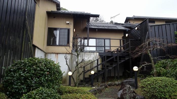川奈別邸他の部屋 (12)