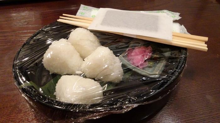 川奈別邸夕食 (16)