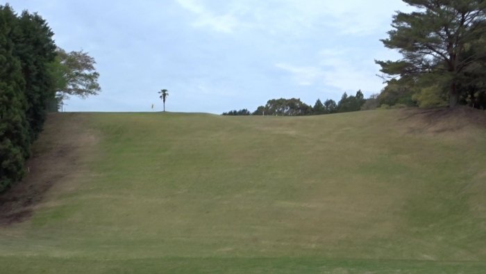 大富士ゴルフ (8)
