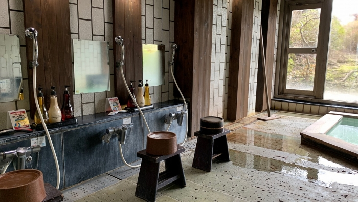 星のあかり風呂部屋 (11)