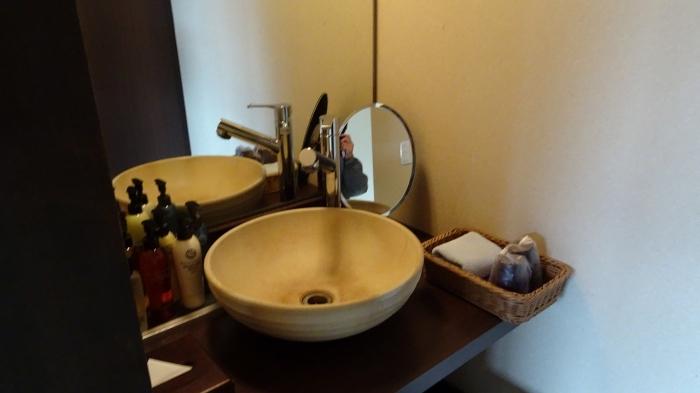 星のあかり風呂部屋 (4)