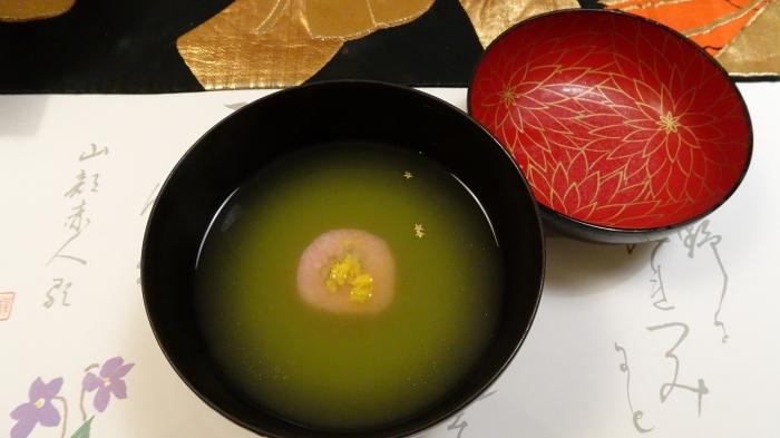 星のあかり食事 (6)