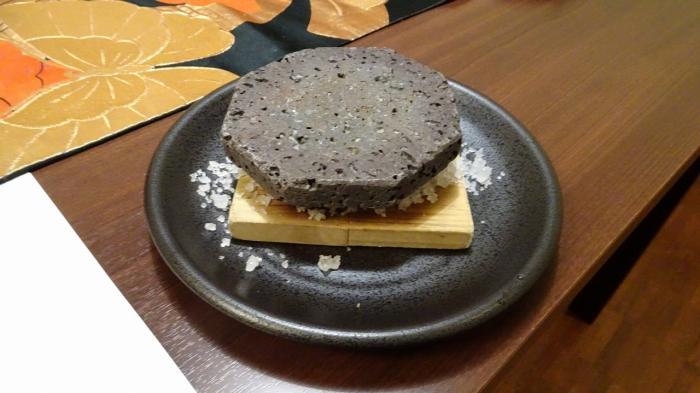 星のあかり食事 (14)