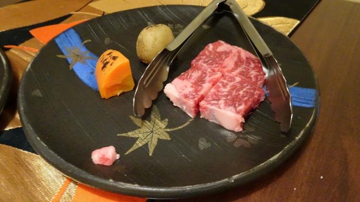 星のあかり食事 (15)