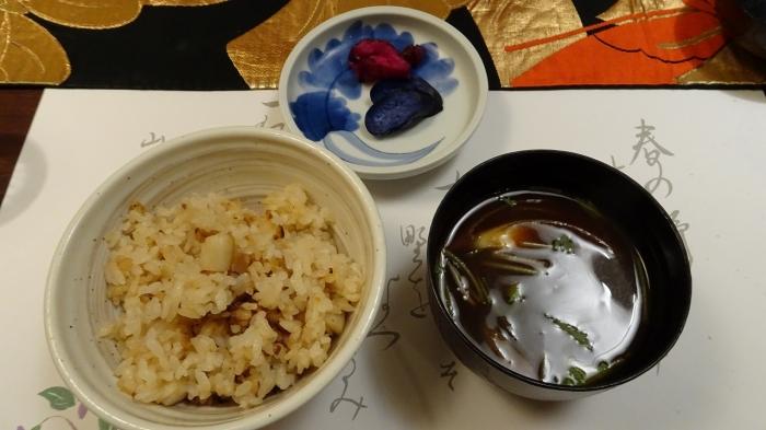 星のあかり食事 (16)