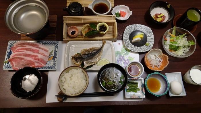 星のあかり食事 (19)