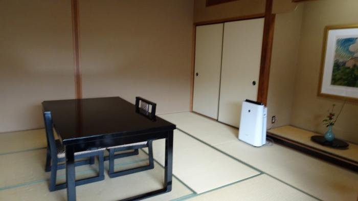 いちい亭施設部屋 (3)