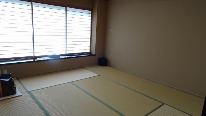 いちい亭施設部屋 (2)