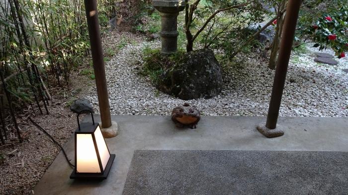 いちい亭風呂 (1)