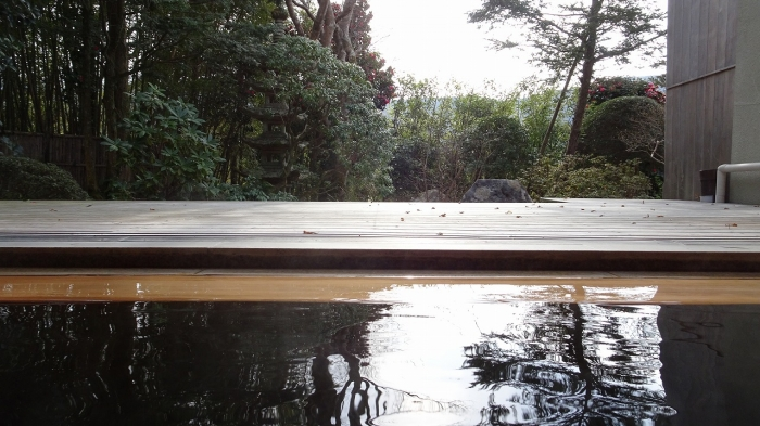 いちい亭風呂 (7)