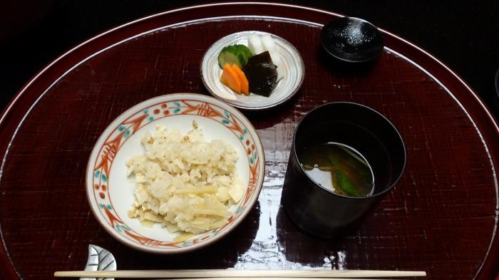 いちい亭食事 (15)