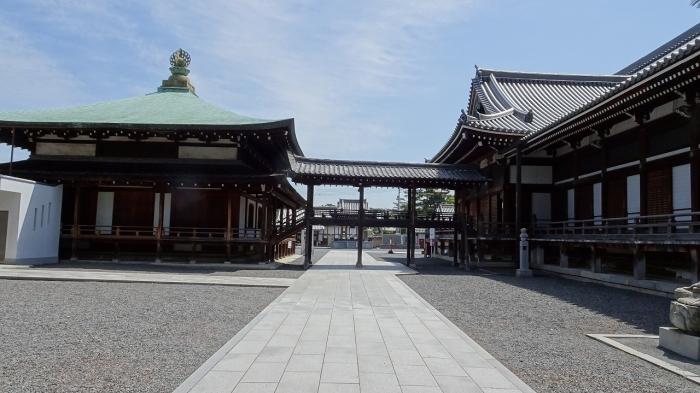 71から善通寺 (3)