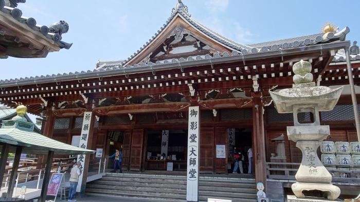 71から善通寺 (6)