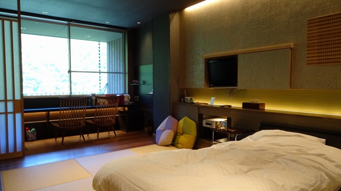 祖谷温泉部屋 (3)