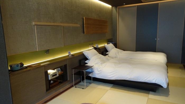 祖谷温泉部屋 (4)