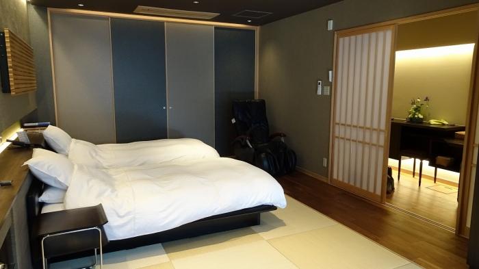 祖谷温泉部屋 (5)