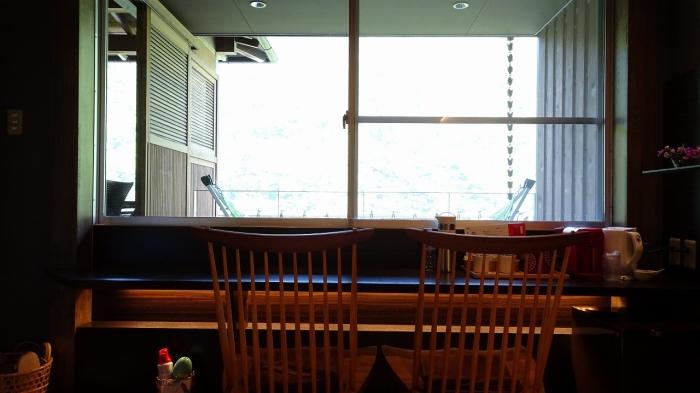 祖谷温泉部屋 (6)