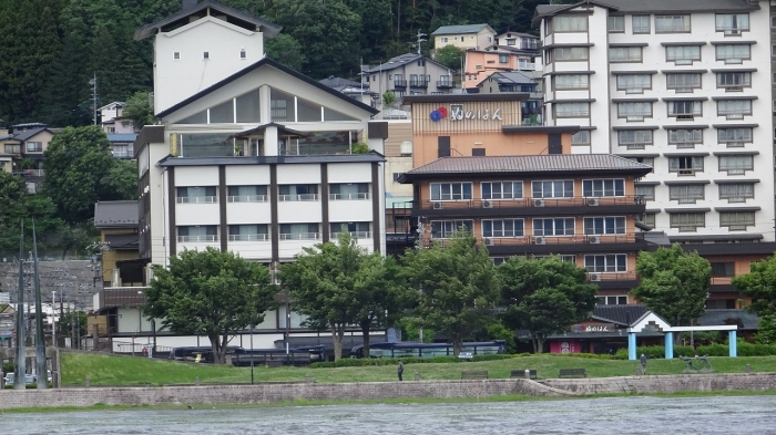 諏訪湖観光 (14)