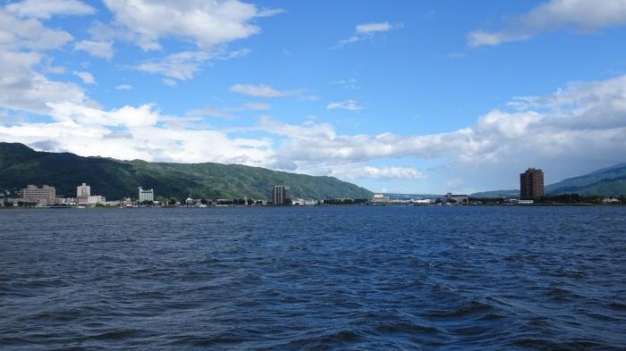 諏訪湖観光 (12)