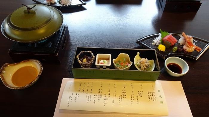 朱白食事 (1)
