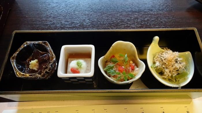 朱白食事 (3)