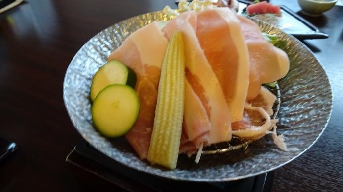 朱白食事 (4)