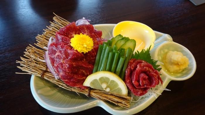 朱白食事 (5)