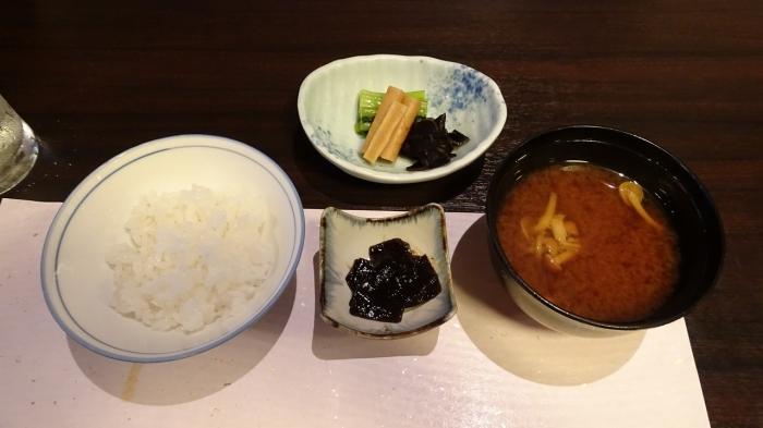 朱白食事 (12)