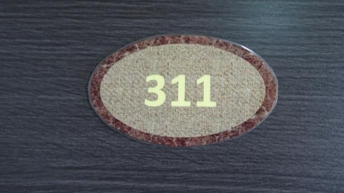 ふる里館部屋 (5)