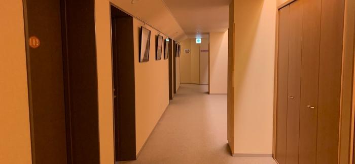 ふる里館部屋 (13)