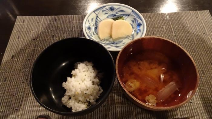 ふる里館食事 (12)
