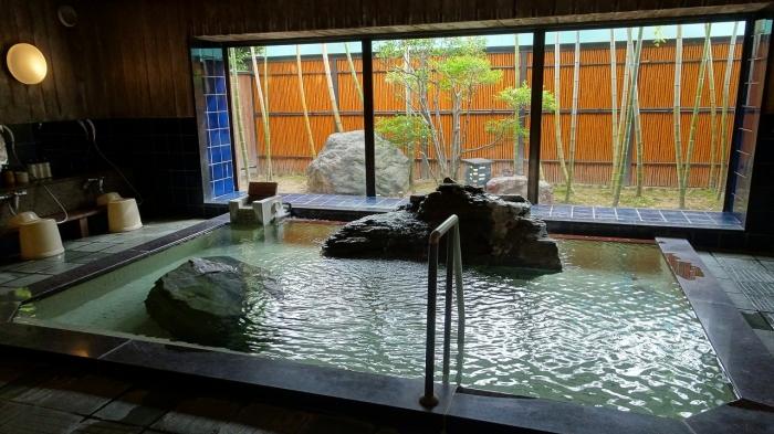石苔亭風呂 (7)