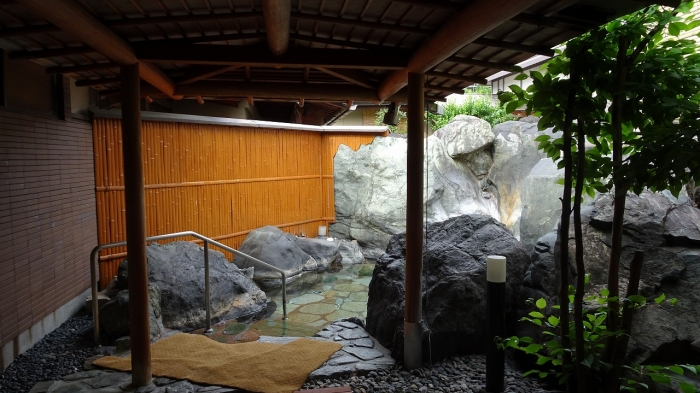 石苔亭風呂 (9)