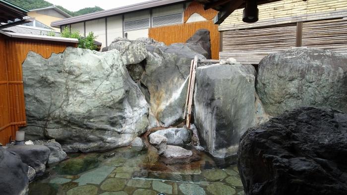 石苔亭風呂 (10)