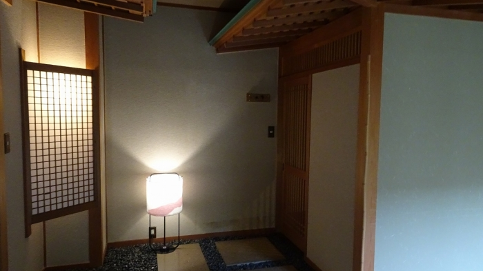 石苔亭部屋 (2)