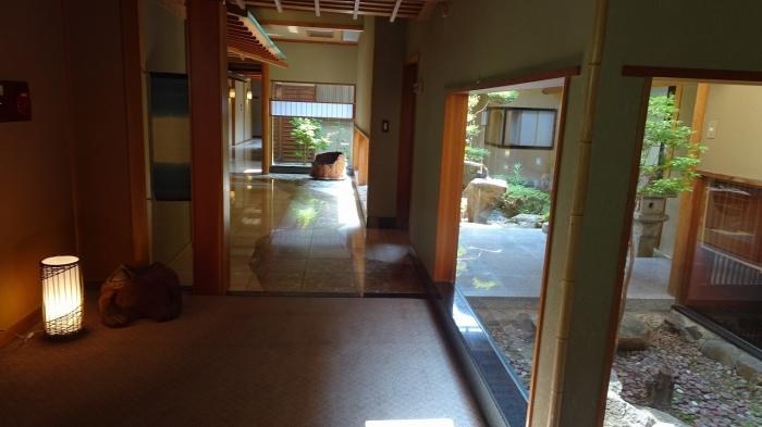 石苔亭部屋 (1)
