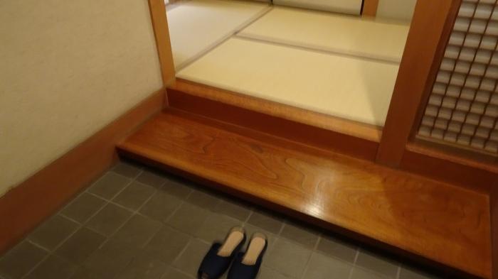 石苔亭部屋 (3)