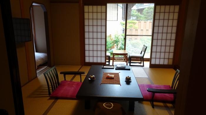 石苔亭部屋 (4)