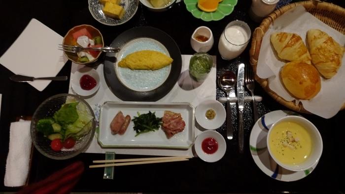 石苔亭食事 (18)