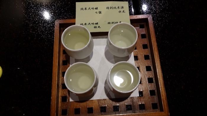石苔亭食事 (5)